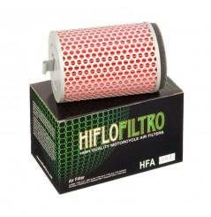 Filtre à air HFA1501 pour CB500 de 1994 a 2003