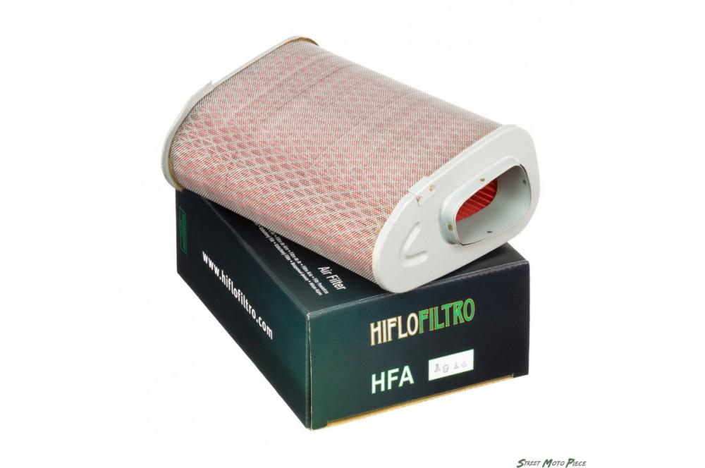 Filtre à Air HFA1914 pour 1000 CB Big One de 1993 a 1998 SC30