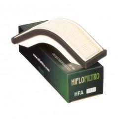 Filtre à air HFA2915 pour ZX10R de 2004 a 2007
