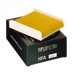 Filtre à air HFA2503 pour GPZ500 de 1990 a 2003