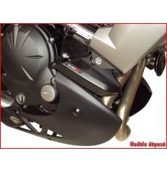 Kit Roulettes Top Block pour Kawasaki Versys 650 (10-14)