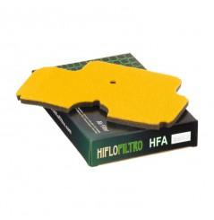 Filtre à air HFA2606 pour ER6 (06-08) et Versys 650 (07-14)