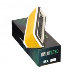 Filtre à air HFA2705 pour GPZ 900 (90-96) et GTR 1000 (94-06)