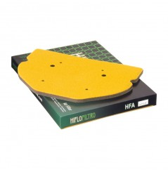 Filtre à air HFA2706 pour ZX7R 750 (96-03)