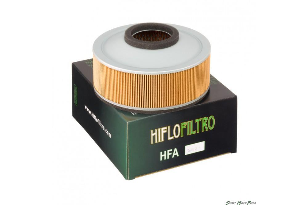 Filtre à air HFA2801 pour VN800 (94-06)