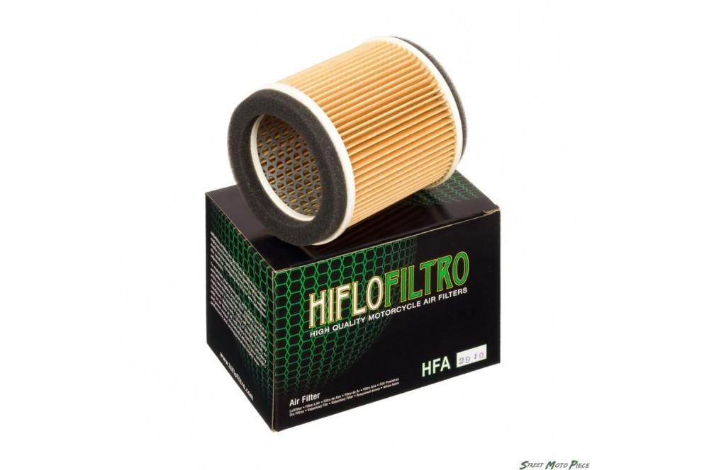 Filtre à air HFA2910 pour ZRX 1200 de 2000 a 2006