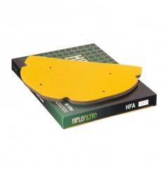 Filtre à air HFA2912 pour  ZX9R 900 Ninja (94-97)