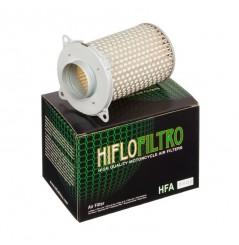 Filtre à air HFA3503 pour GS500 (93-10) GSX 1200 (99-02)