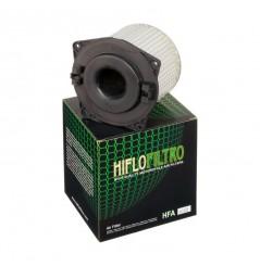 Filtre à air HFA3602 pour GSXF 600 / 750 de 1989 a 2006