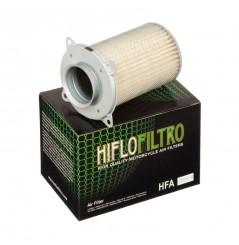 Filtre à air HFA3604 pour 750 GSX Inazuma (98-02)