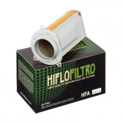 Filtre à air HFA3606 pour Intruder 600 / 750 / 800 (94-09)