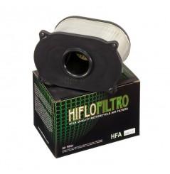 Filtre à air HFA3609 pour SV 650 (99-02)