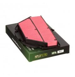 Filtre à air HFA3617 pour GSXR 600 / 750 (06-10)