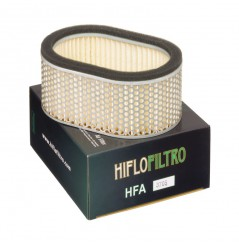 Filtre à air HFA3705 pour GSXR 600 de 1997 a 2000, GSXR 750 de 1996 a 1999