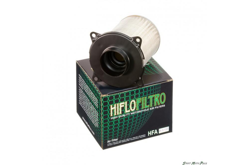 Filtre à air HFA3803 pour VZ 800 MARAUDER de 1997 a 2004