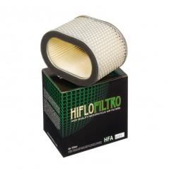 Filtre à air HFA3901 pour TL 1000 S de 1997 a 2002