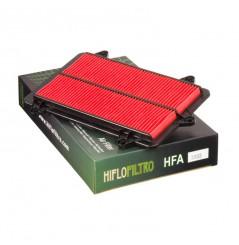 Filtre à air HFA3903 TL1000 R de 1998 a 2002