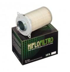 Filtre à air HFA3909 pour GSX 1400 de 2001 a 2008