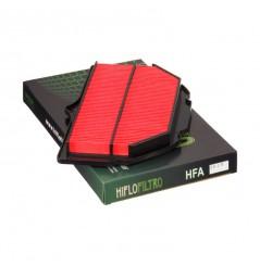 Filtre à air HFA3910 pour GSXR 1000 de 2005 a 2008