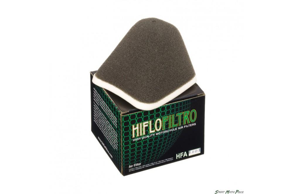 Filtre à air HFA4101 pour DTR125 (91-03) DT125 RE et X (04-07)