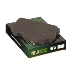 Filtre à air HFA4202 pour TW 125 (99-04)
