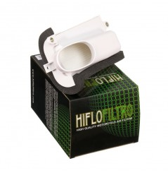 Filtre de carter HFA4509 pour T-Max 530 (12-16)