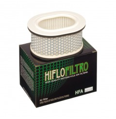 Filtre à air HFA4606 pour 600 Fazer (98-03)