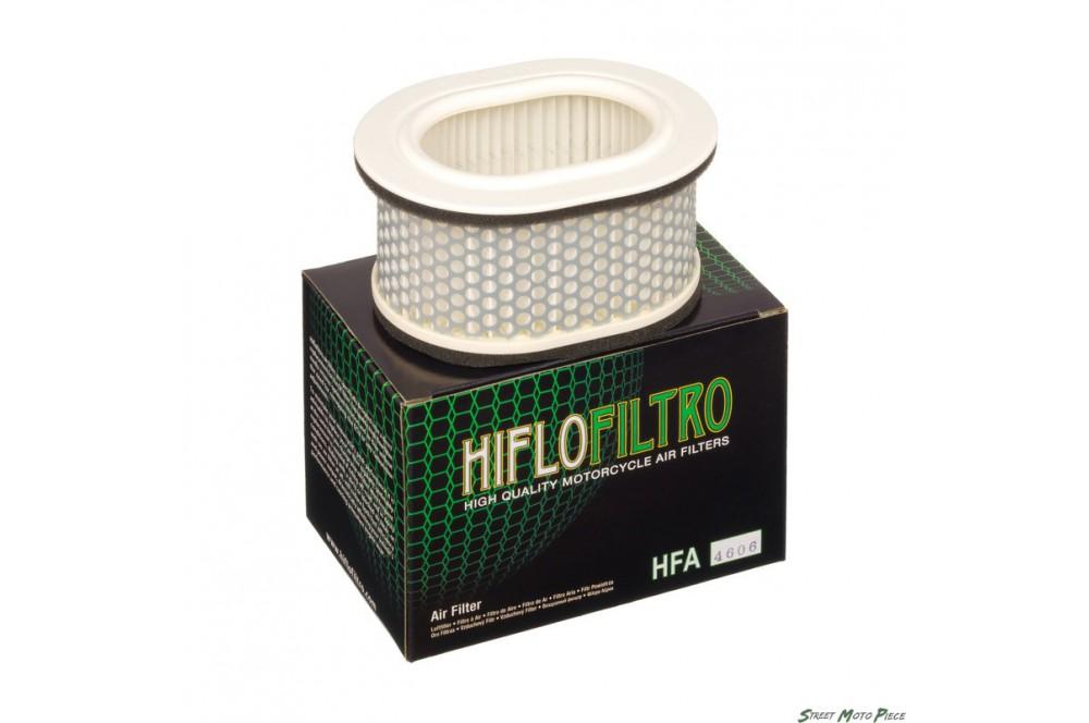 Filtre à air HFA4606 pour 600 Fazer de 1998 a 2003