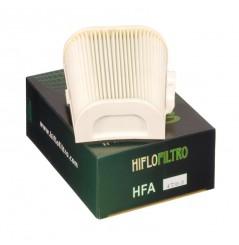 Filtre à air HFA4702 pour XV 1100 Virago de 1986 a 2000