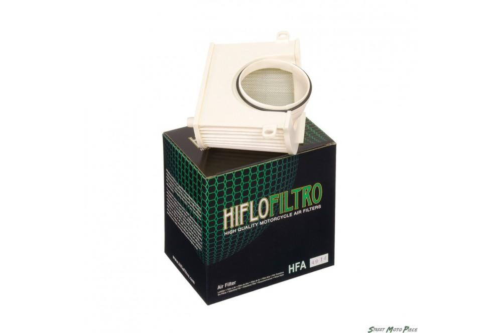 Filtre à air HFA4914 pour 1600 WildStar (99-04)