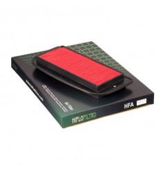 Filtre à air HFA4916 pour Yamaha YZF-R1 de 2002 a 2003
