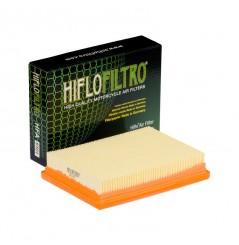 Filtre à air HFA6101 pour MOTO GUZZI Stelvio 1200 (08-14)