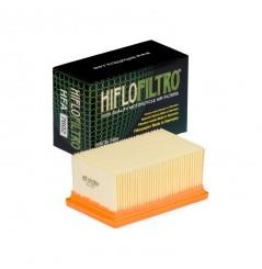 Filtre à air HFA7602 pour F650CS (01-09)