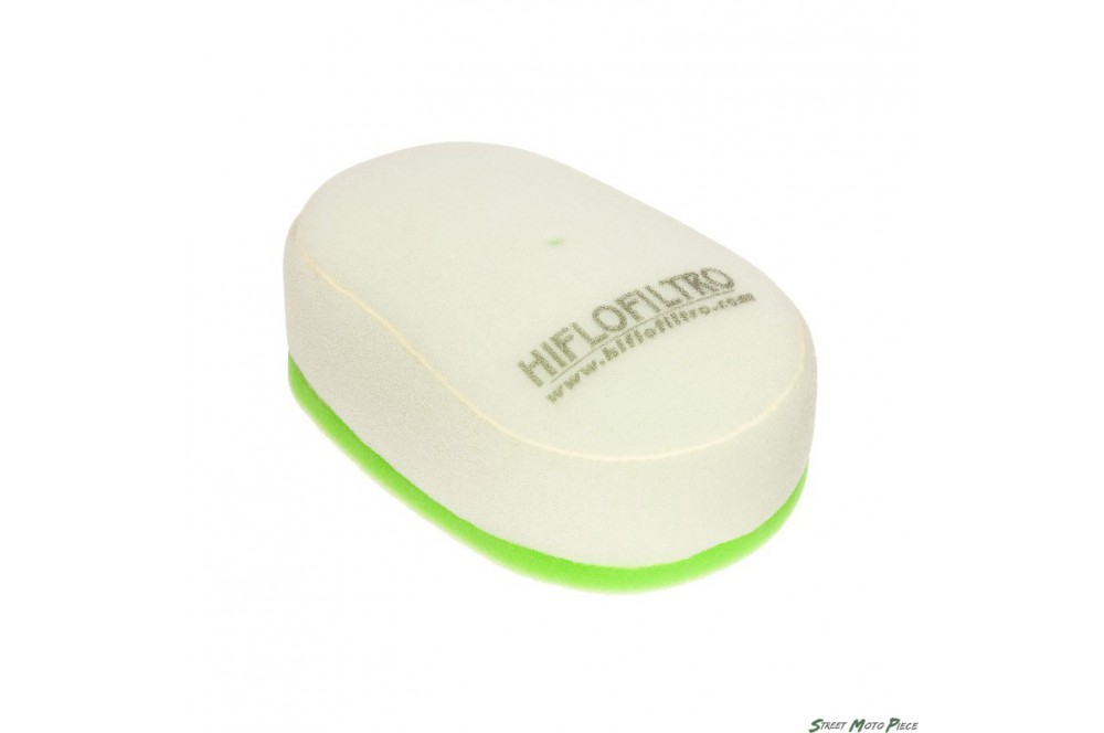 Filtre à air HFF3020 pour DR 250 / 300