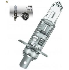 Ampoule H1 12V-130W FLOSSER pour Moto-Quad-Scooter