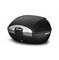 Top case Moto Shad SH45