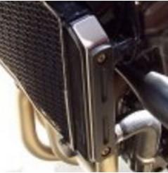 Slider Radiateur Gauche / Droit Kawasaki Z750 (03-06)
