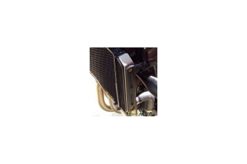 Slider Moteur Gauche / Droit Kawasaki Z750 (03-06)