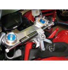 Amortisseur de direction pour Ducati 848 (08-10)