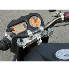 Amortisseur de direction pour KTM SuperDuke 990 (05-06)