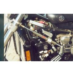 Amortisseur de direction pour Yamaha V-Max 1200 (89-92)