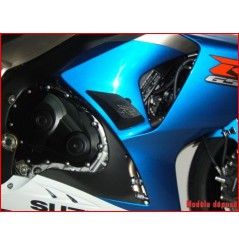 Kit Patins Top Block pour Suzuki GSX-R 1000 (09-16)