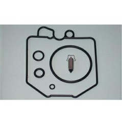 Kit Réparation Carbu. pour Honda CX500 (78-79) CB650, Bol D'or CB900 (79-80) CBX1000 (78-83)