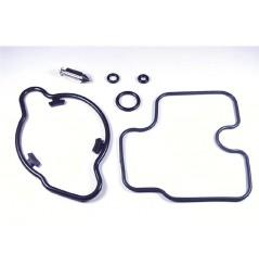Kit Réparation Carbu. pour Honda CB500 (96-02) 600 Hornet (98-06) CBR600F (93-94)