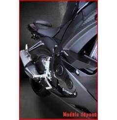 Kit Patins Top Block pour Suzuki GSXR 600-750 (11-16)