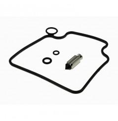 Kit Réparation Carbu. pour Honda Shadow 600 VT (99-03)