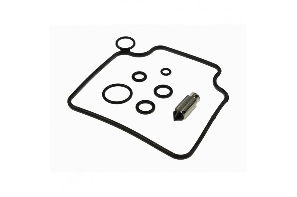 Kit Réparation Carbu. pour Honda Shadow 600 VT (04-07) Shadow 750 VT (04-09)