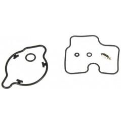 Kit Réparation Carbu. pour Honda CBR600F (95-00) CBR900RR (92-95)