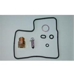 Kit Réparation Carbu. pour Honda NTV650 (88-97)