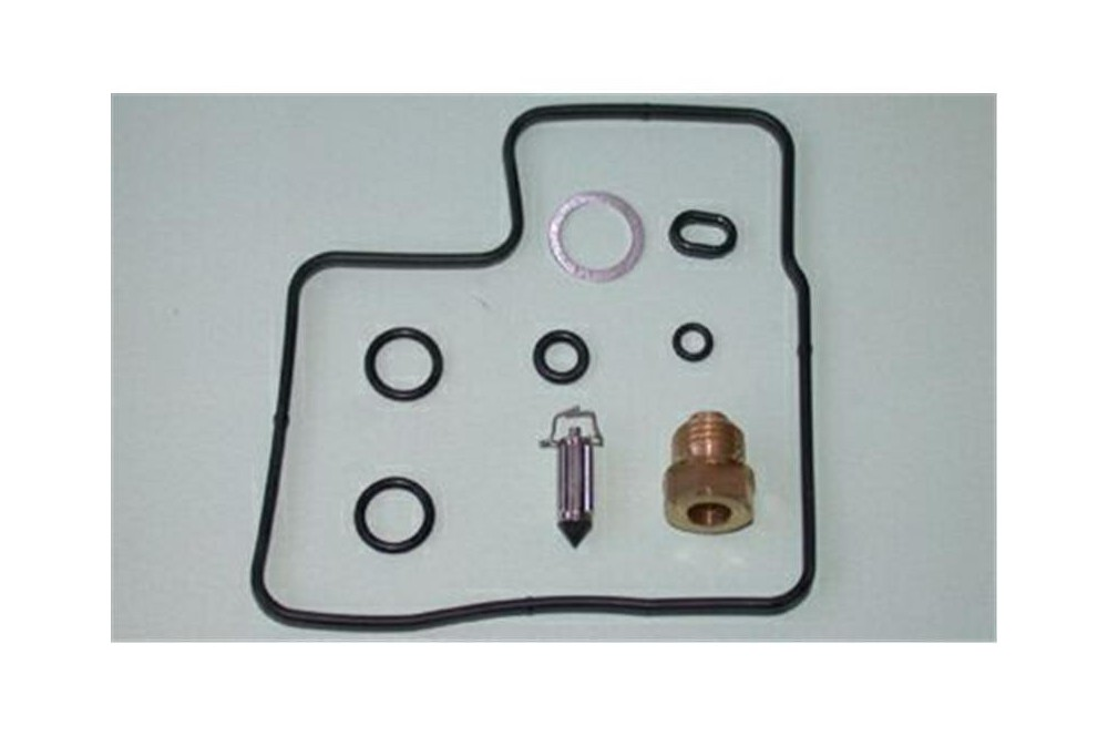 Kit Réparation Carbu. pour Honda Shadow 750 (88) Shadow 1100 (87-89)